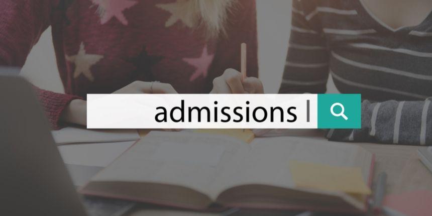 HPNLU Admission through CLAT 2020