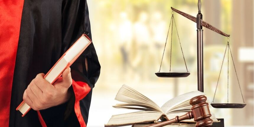 IP University Law Admission through CLAT 2020