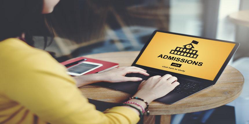 Jamia Millia Islamia (JMI) B.Tech Admission 2020