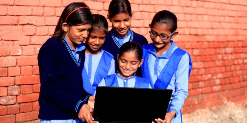 UP Board to Follow NCERT Syllabus for English & Commerce Subjects