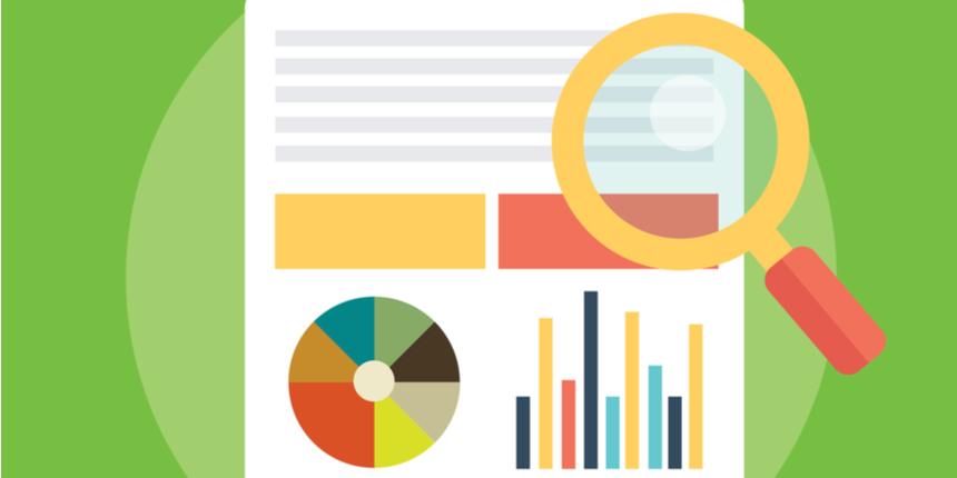 IIFT 2020 Analysis