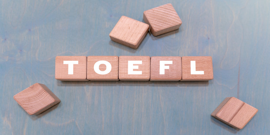 TOEFL preparation to become easier with the launch of app; Score reporting now in six days
