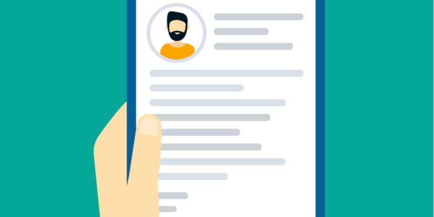 JEMAT Application Form 2020