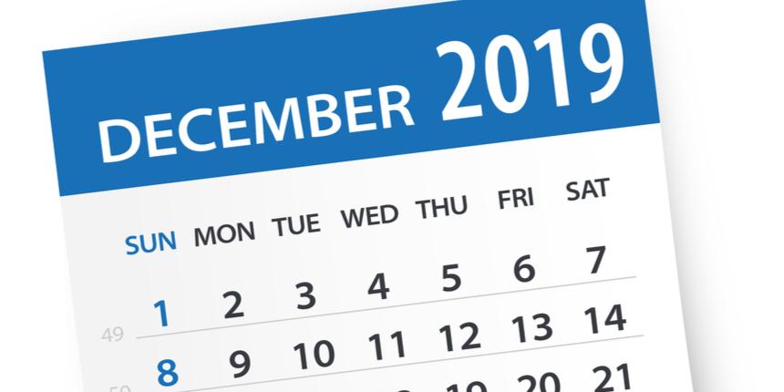 MAT 2019 exam dates announced for December session, Registration begins