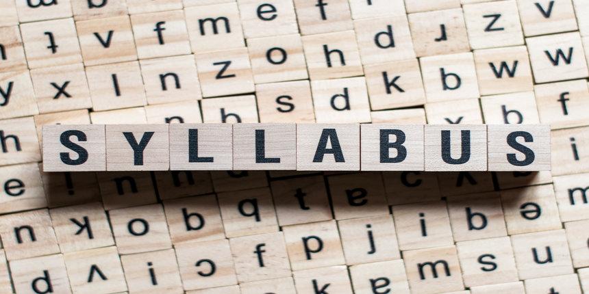 PESSAT Syllabus & Sample Papers 2020