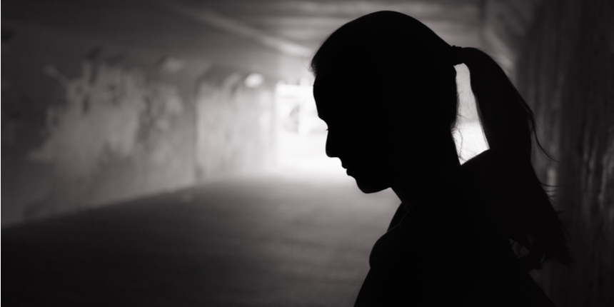 First-year IIT Delhi student dies in hospital after suicide bid