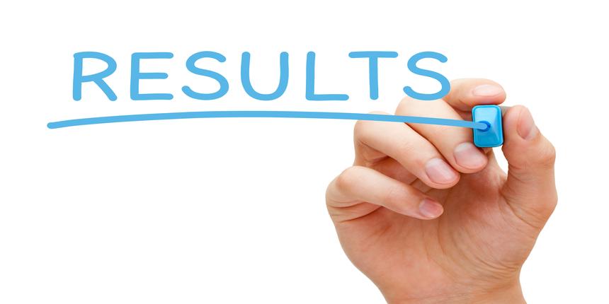 BHU PET Mass Communication Result 2020
