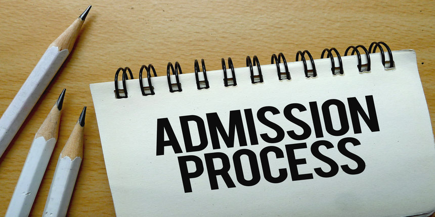 Admission papers for sale 11