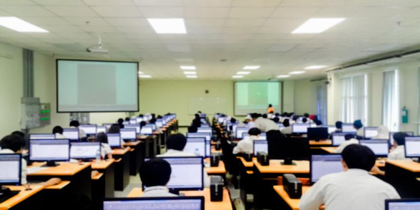 AP EAMCET Exam Pattern 2020