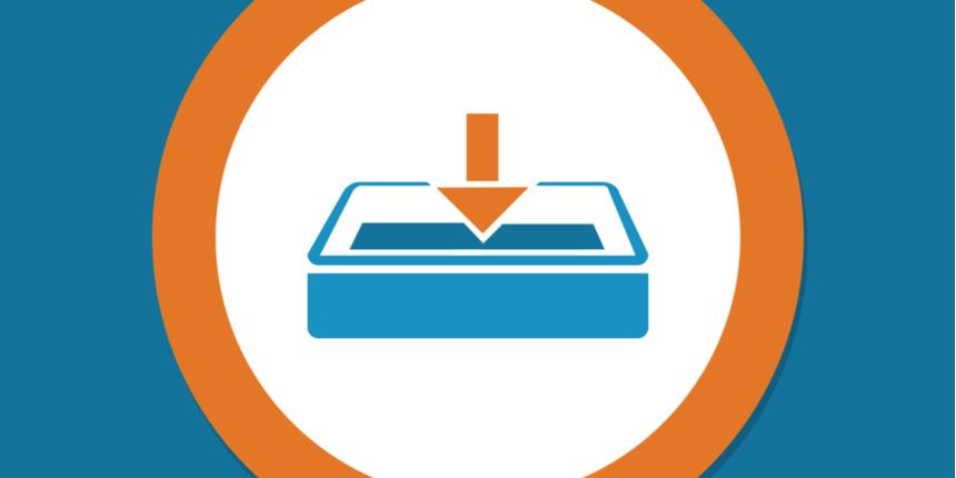 OJEE MBA Admit Card 2020