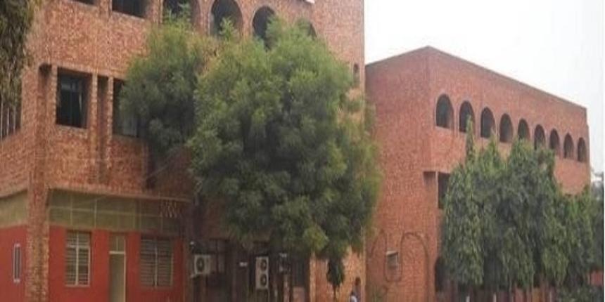 Ayodhya verdict: several States, UTs shut schools