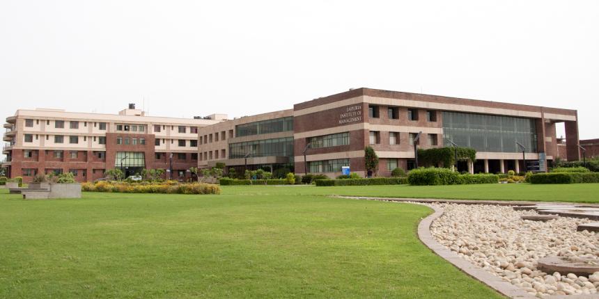 5 Ways to Effective Management Education, tells Dr Prabhat, Director, Jaipuria Institute of Management