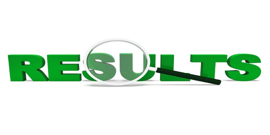 UPSC Civil Services Result 2019