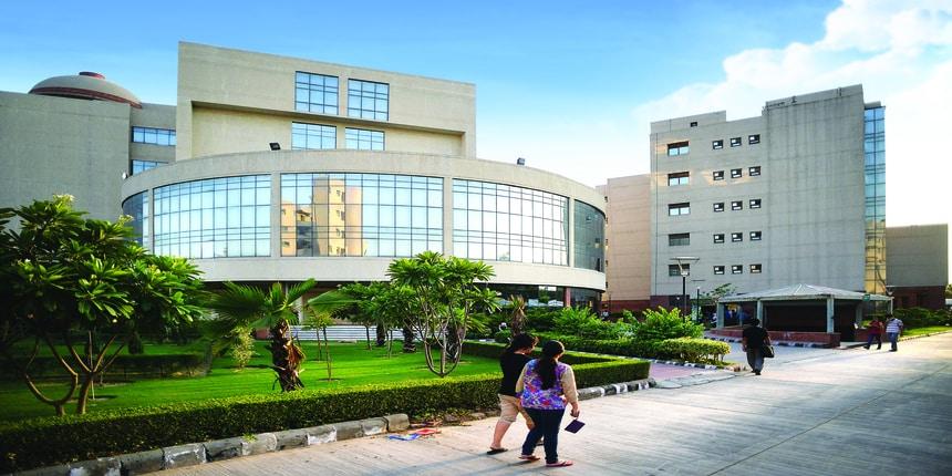 NLU Delhi Campus Review: Transforming, redefining legal education