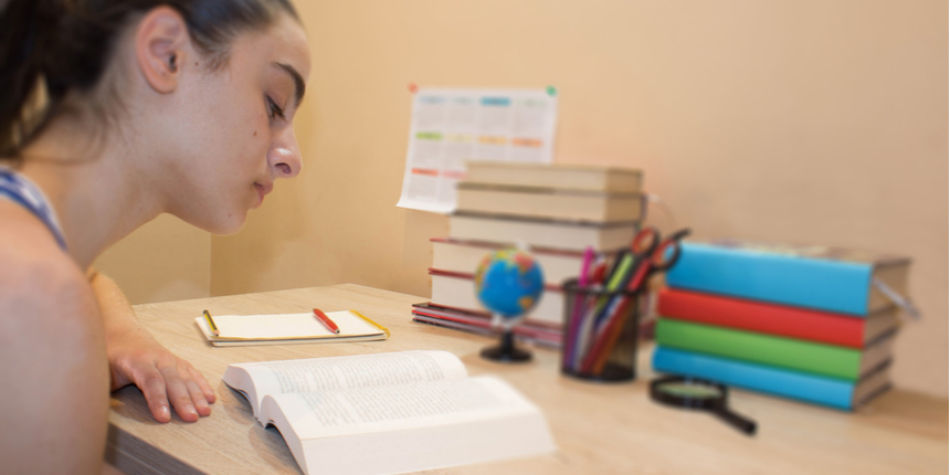 MAH CET Preparation for MBA: Topper Tips, Strategy, Books