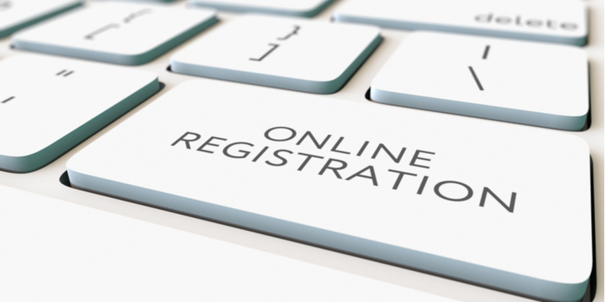 RRC Group D Application Form 2019