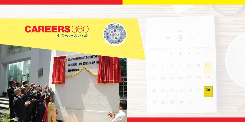 CLAT 2019 examination date rescheduled: Careers360 Impact