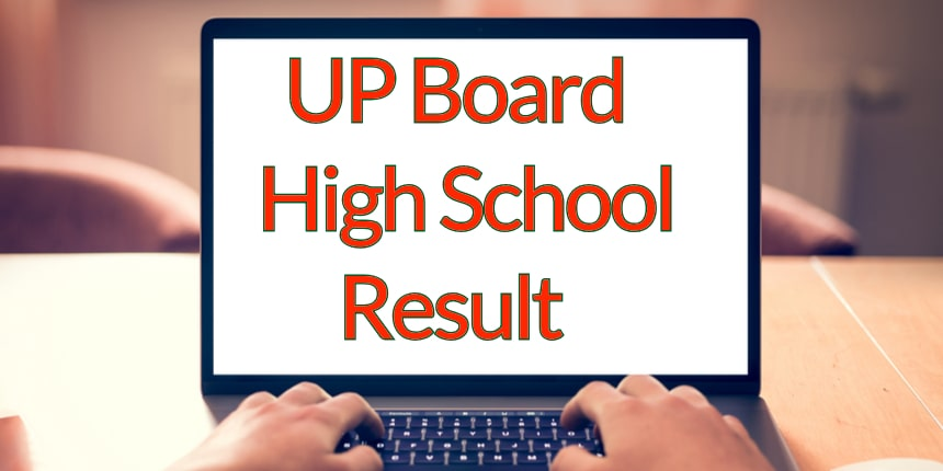 Uttar Pradesh High School Result 2019 to be announced after April 20; get details here