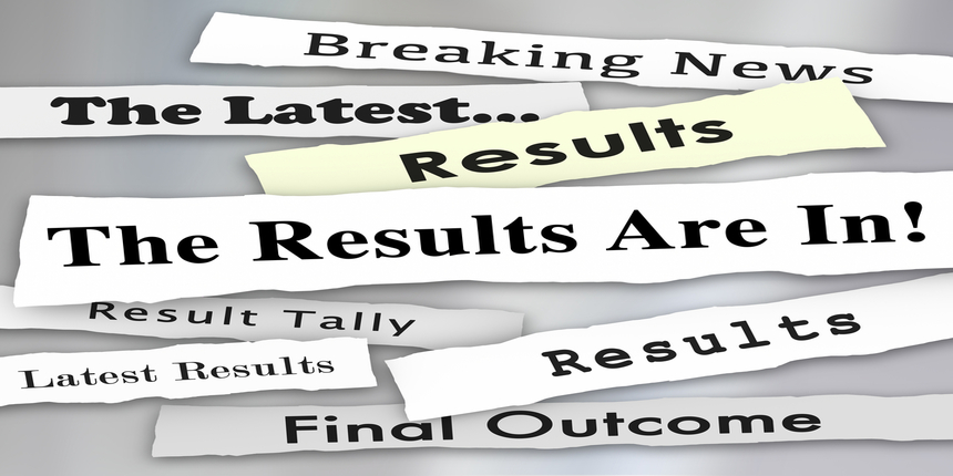 AIIMS DM MCh MD Result 2019 (July session) announced at aiimsexams.org; Upload documents till April 21