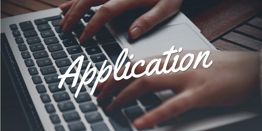 SRMJEEE 2019 application process to end tomorrow