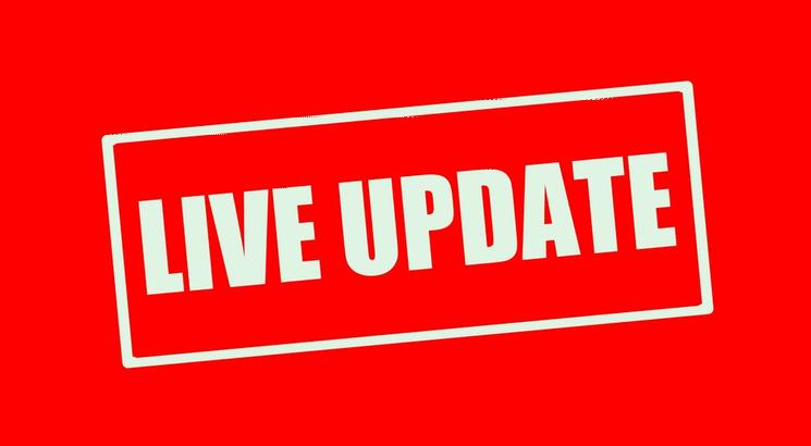 NDA 1 Written Exam Begins; Stay Tune for Live Updates