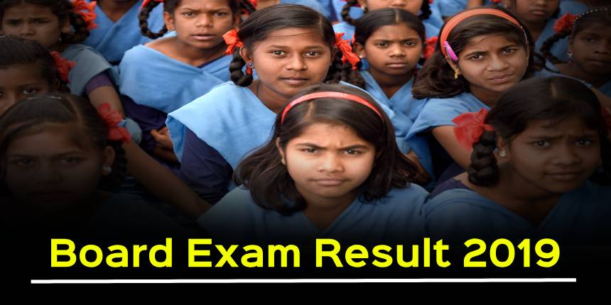 10th, 12th Board results 2019; know release date, time and steps to check result