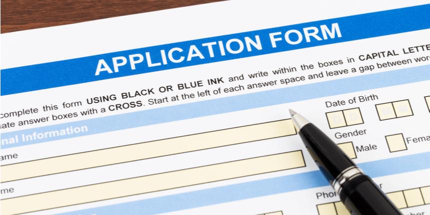 Quantum University releases application form for B.Tech 2019 admission