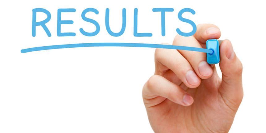 SRMJEEE 2019 result to be announced on April 27; counselling schedule released