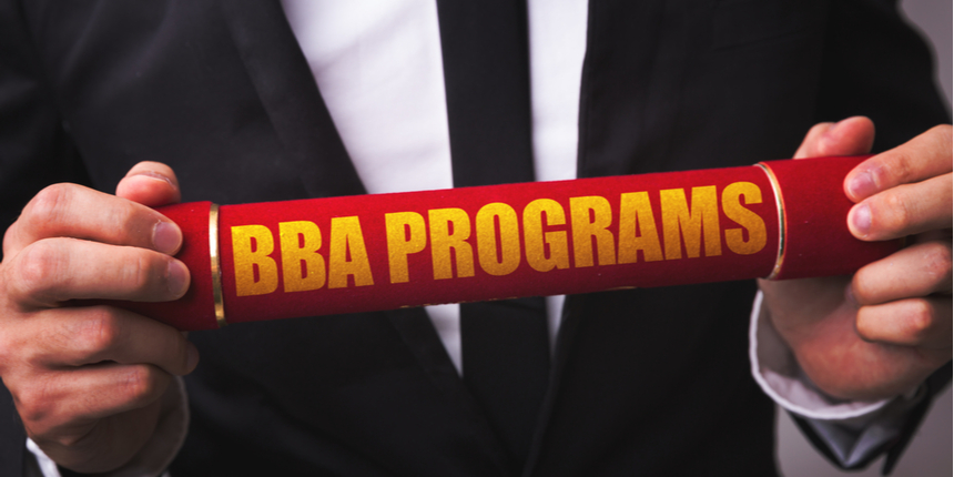 IFIM Business School launches India's first AACSB accredited BBA Programme at its Mumbai campus