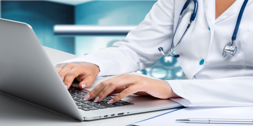 Himachal Pradesh PG Medical 2019 Merit List published; Check PG medical state rank