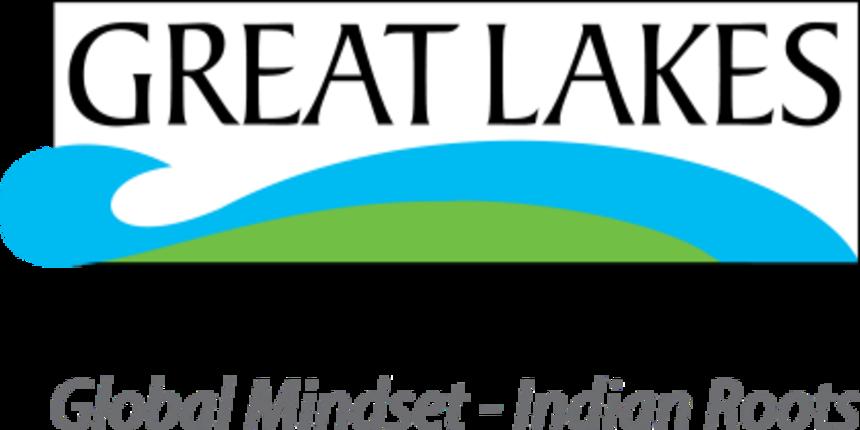 Great Lakes Gurgaon gets international AMBA accreditation