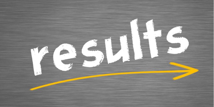 AP ECET 2019 result declared in online mode @sche.ap.gov.in