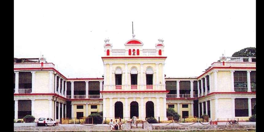 Patna University extends the last date for application window; apply till May 23