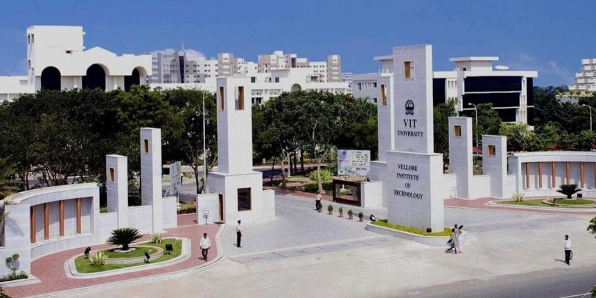 Karnataka Girl Tops VITEEE 2019 for Admission to B.Tech Courses