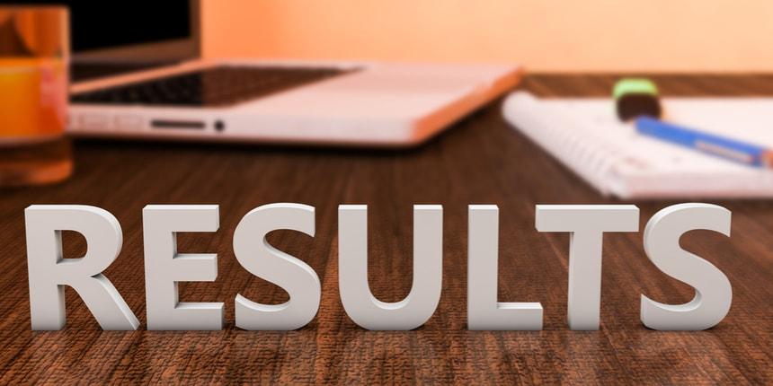 MP Board 12th Result 2019 Declared @mpresults.nic.in; Check MP Board result here