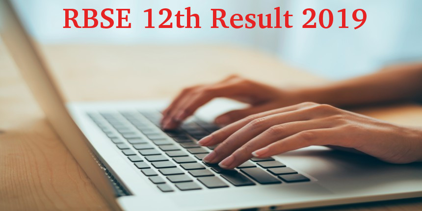 RBSE 12th arts result 2019 to be announced on this date; see all details here