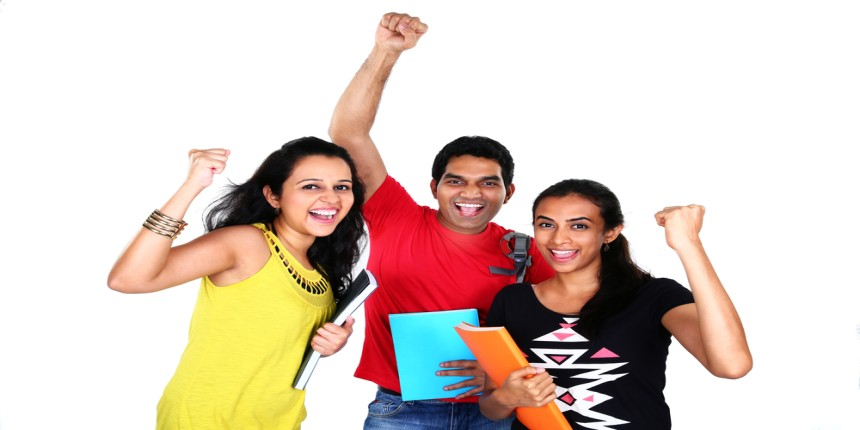Jharkhand Board Declared JAC 10th Result 2019 @jac.nic.in