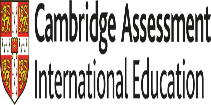 Cambridge International announces March exam results