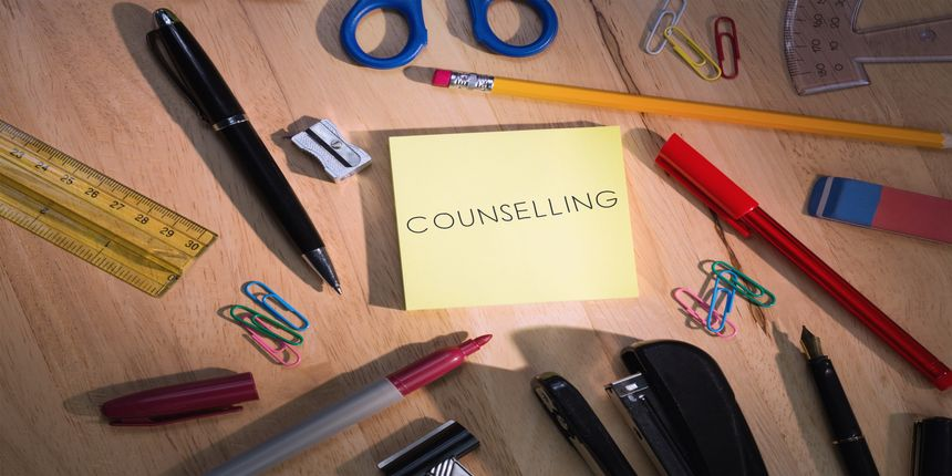 GUJCET 2019 Counselling registrations to begin from May 20, check complete schedule here