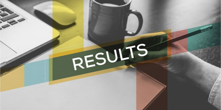 HBSE 10th Result 2019 to be out soon @bseh.org.in; check result updates here