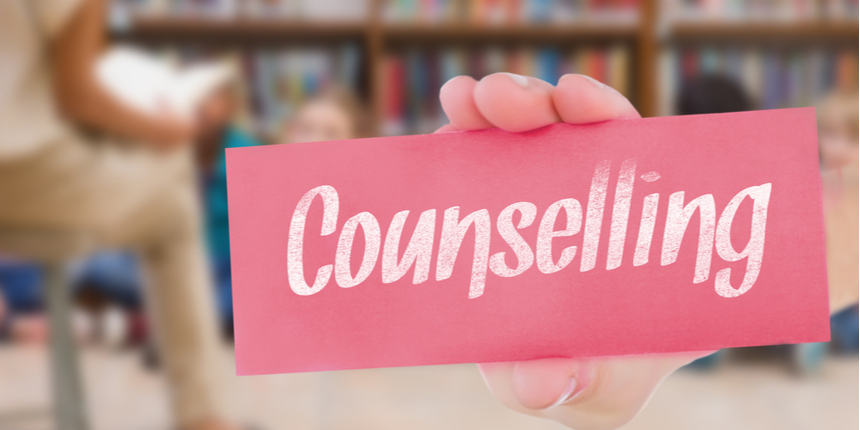 TS POLYCET Counselling 2019 starts, Check instructions and schedule here