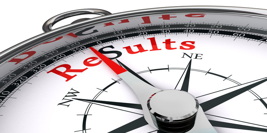 CUSAT CAT LLM and CUSAT CAT LLB 2019 result declared!