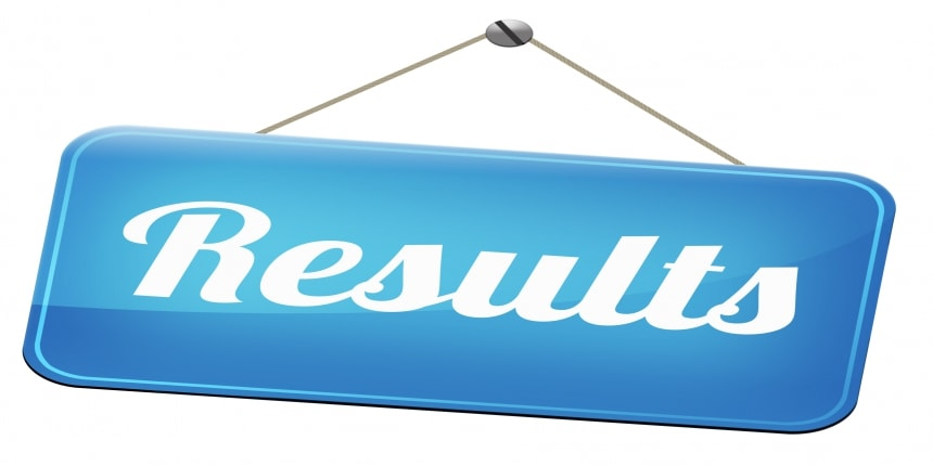 Bihar Board 12th Compartment Result 2019 Declared; check BSEB Inter result here