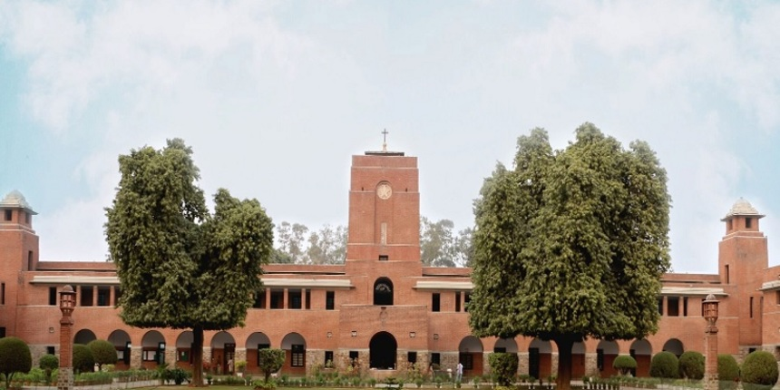 St. Stephen's Admission 2019: Application Form Expected to Be Released From May 18