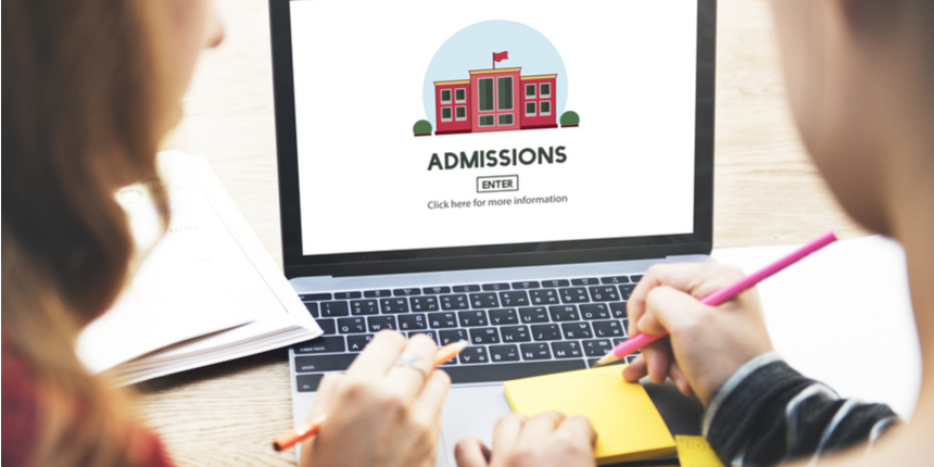 GIET University releases application form for B.Tech 2019 admissions