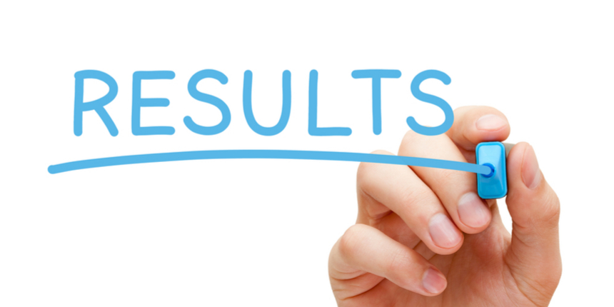 AP POLYCET result 2019 declared in online mode, check how to download rank card