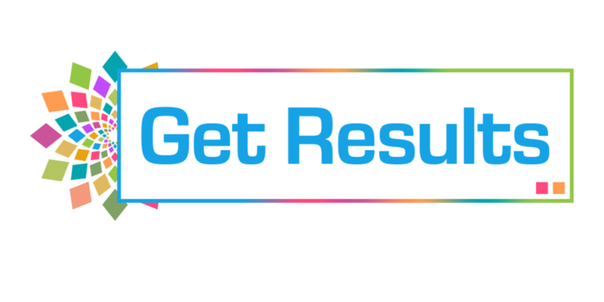 GSEB HSC Science Result 2019 Declared; check Live Updates here
