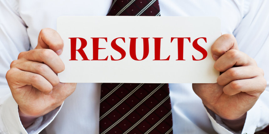 NIMCET 2019 Revised Result announced by NIT Surathkal after rectifying errors