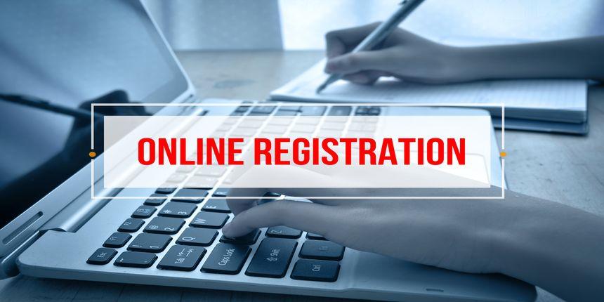 HSSC Registration 2019