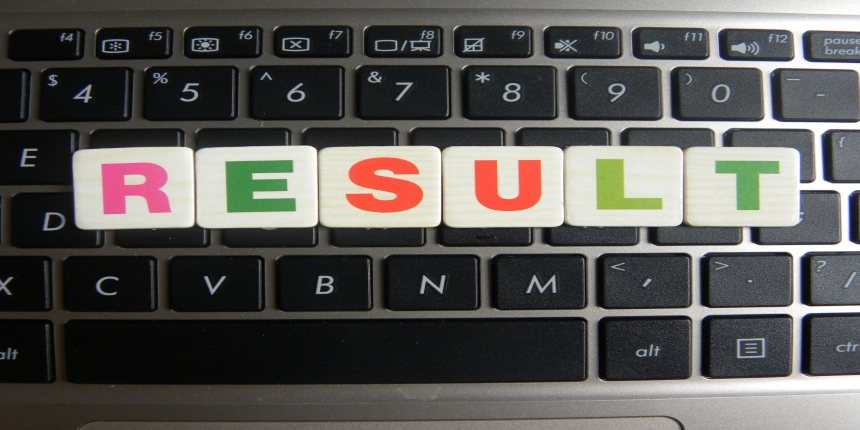 NIPER JEE 2019 result declared ; Know the steps to check result
